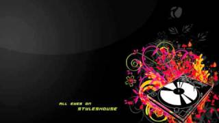 Taio Cruz - Dynamite (Groove Bandits 2010 Remix)