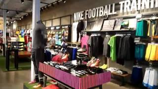 Nike rambla -