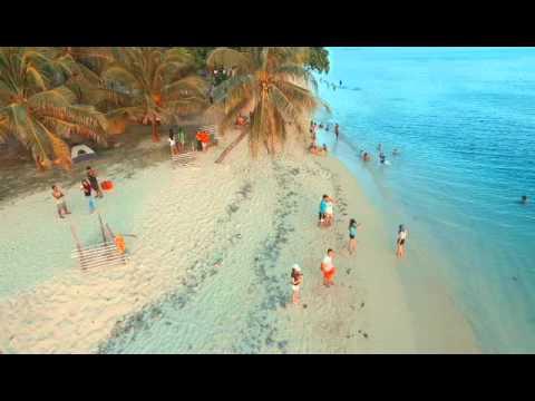 Babak Beach, Governor Generoso, Davao Oriental