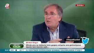 heviz cu vene varicoase)