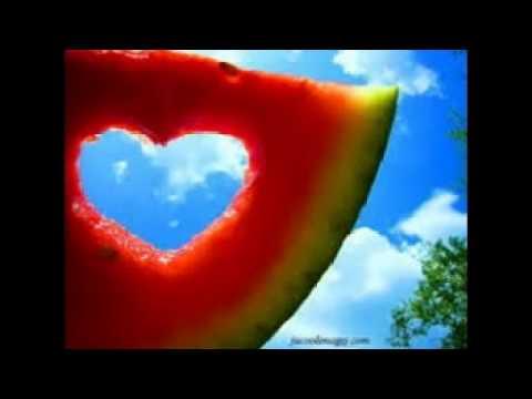 Frases De Amor Para Boa Noite Youtube