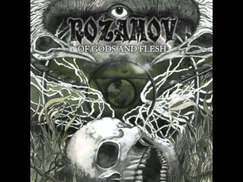 Rozamov - Famine