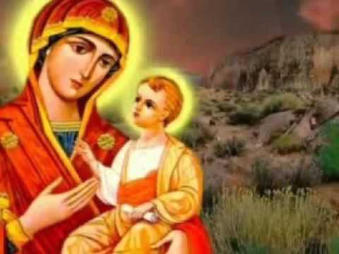 இடைவிடா சகாயமாதா | Idaivida Sagaya Matha