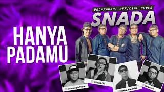 SNADA - HANYA PADAMU ( Live Acapella Cover ) by. Vocafarabi.mp3