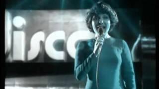 Marianne Rosenberg - Lieder der Nacht (Techno Version