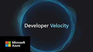 What is Developer Velocity? | Part 1