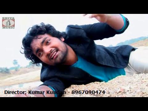 Bhaalobasaye Sudu Baitha Pechhi | HD New Purulia Video Song 2017 | Sad | Bengali/ Bangla Song
