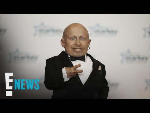 Verne Troyer's Death Ruled a Suicide | E! News