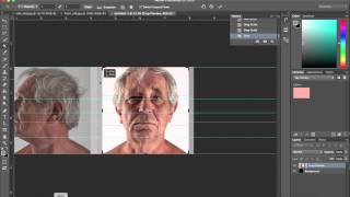 Old Man 2.0 tutorial 1