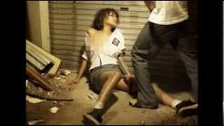 Anak Jalanan - Chrisye (Lyric) _ Theme Song `Ali Topan Anak Jalanan`_ Dido Wrd