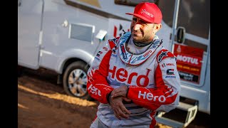 Dakar 2020, Day 8 moto: gli highlights