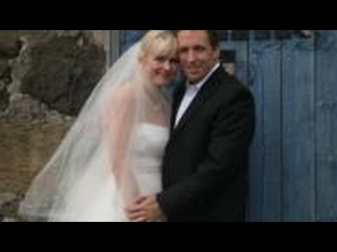 Wedding Music Instrumental Love Songs Playlist 2014 Forever In I You