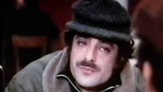Il bestione un film del 1974 di Sergio Corbucci