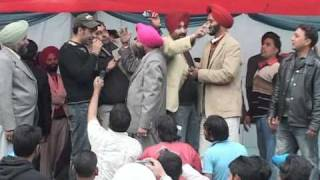 All singers By Dhanoa.mp4