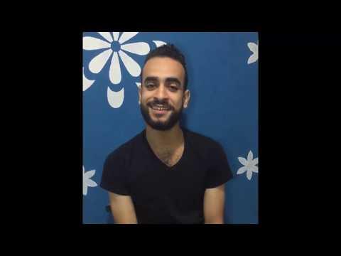 محمود الخطيب اصابك عشق لعبدالرحمن محمد Mahmoud El Khatib Asabak 3eshq