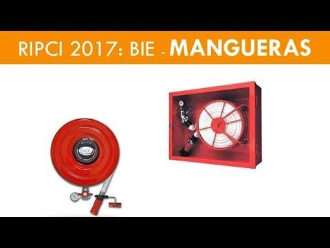 bocas-de-incendios-equipas-mangueras-ripci-2017