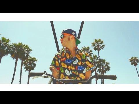 Salmo - Venice Beach (Official Video) - MM3