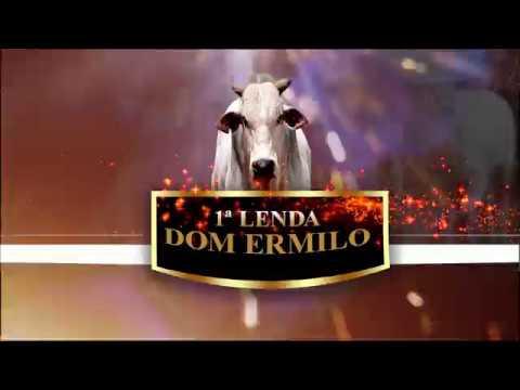 2º Rodeio Crioulo do Piquete Dom Ermilo e 1º Lenda Dom Ermilo de 09a12 de janeiro de 2020–Lajeado-RS