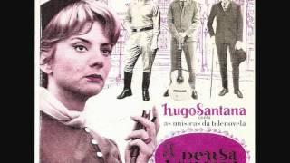 Pequena Paisagem de Amor com Hugo Santana_0001.wmv