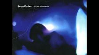 New Order - The John Peel Sessions [Full Album]