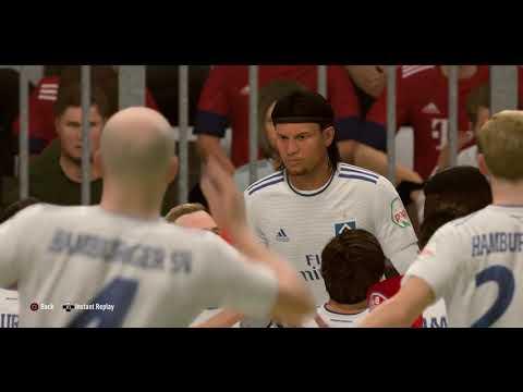 Olympiakos Vs Real Madrid Live Stream Euroleague Basketball