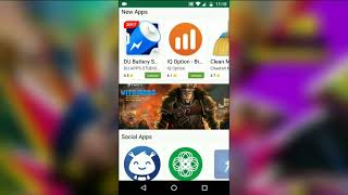 Category Apps Paga Gratis