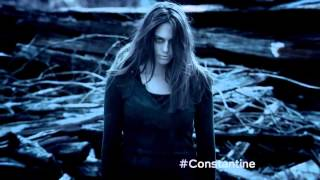 """Constantin (""""Константин"""") Official Trailer HD"""