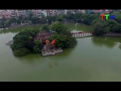 Thanh Hoá- Hà Nội tăng cường liên kết phát triển du lịch