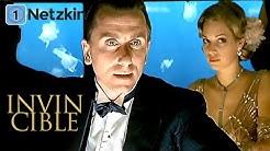 Invincible (Film von WERNER HERZOG und mit MAX RAABE, Spielfilme auf Deutsch, kompletter Film)