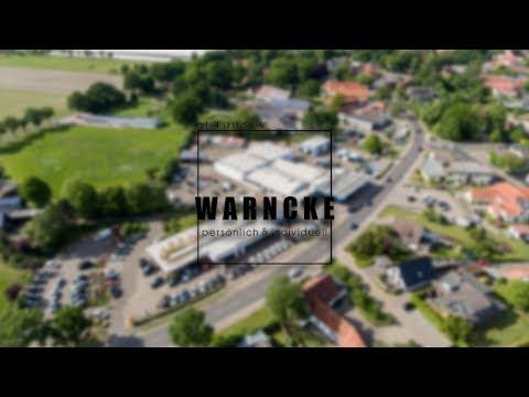 Autohaus Warncke Imagefilm 2019