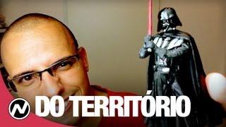 Game of Thrones, Star Wars e homemade trailers - Vlog do TN 14