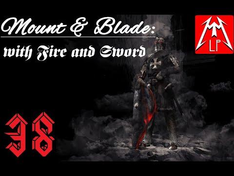 🤩-die-elite-einheiten-in-bestform!-🤩-#38---m&b-with-fire-and-sword