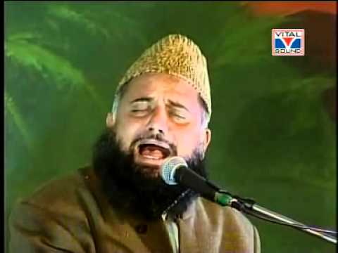 Naat Sharif- download free naat.flv