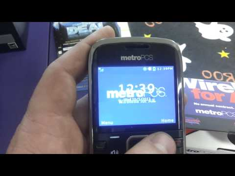 Huawei Pinnacle Video Clips Phonearena