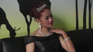 "Interview With Kala Rai - "" Nepali Movie Murchunga """