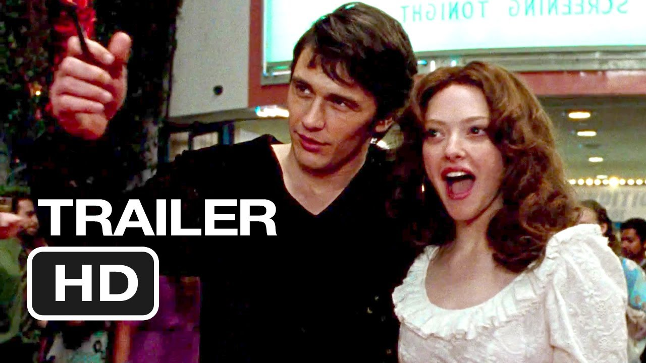 lovelace official us trailer 1 2013 amanda seyfried movie hd
