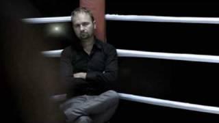 Daniel Negreanu Boxer Tv Ad - Pokerstars.com