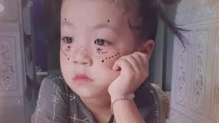 Quên đi thì hơn-Nguyễn Thạch Bảo Ngọc
