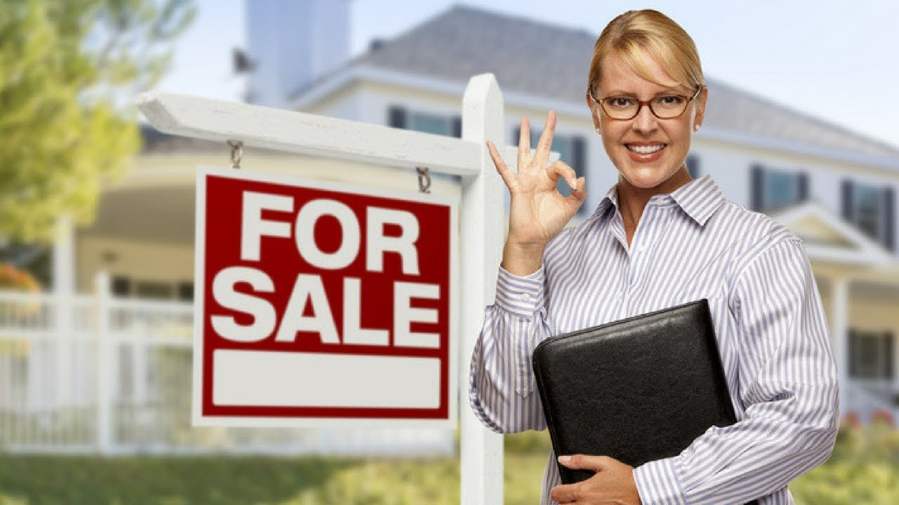 How To Market Yourself as a Real Estate Agent