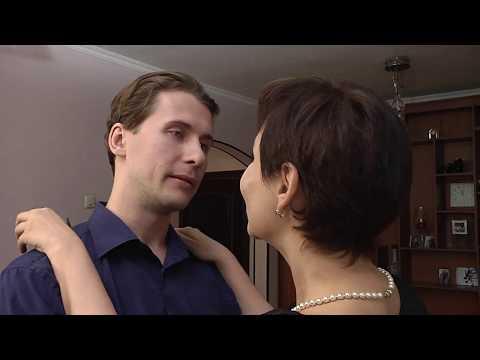 """""""Понять. Простить."""" 1157 серия - Возраст любви"""