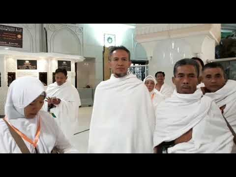 WA. 08122770056 | Jual Paket Grosir Oleh Oleh Haji Murah.