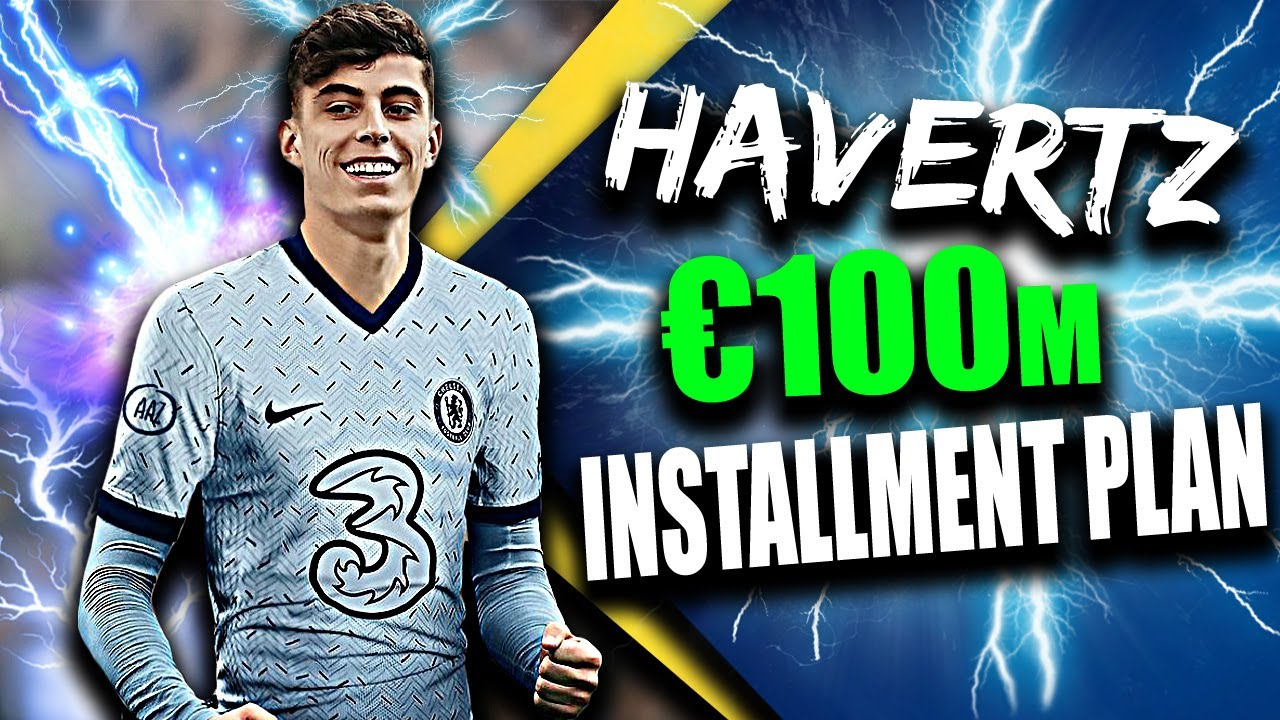 Chelsea News: Havertz €100m Transfer Request! Saïd Benrahma HINT? Lampard Benefits From IFAB Change!