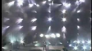 Michael Jackson's HIStory Live in Munich '97 (Japanese sub) -Dangerous.