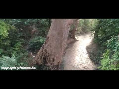Lupungutu jharna 2     chaibasa     jharkhand