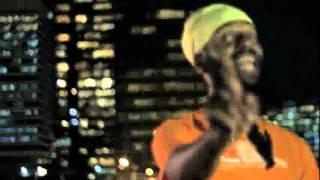 "Fidel Nadal Feat. Jah Fabio """