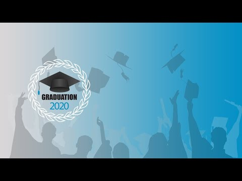 Millard West High School - Virtual Celebration - May 2020