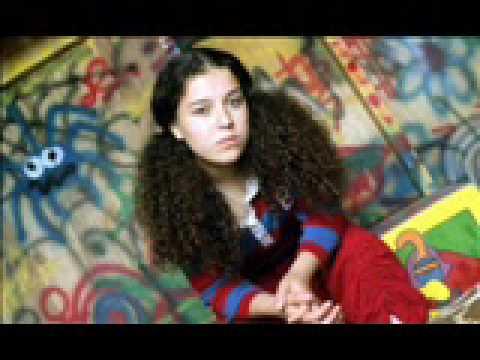 Keisha White - Someday