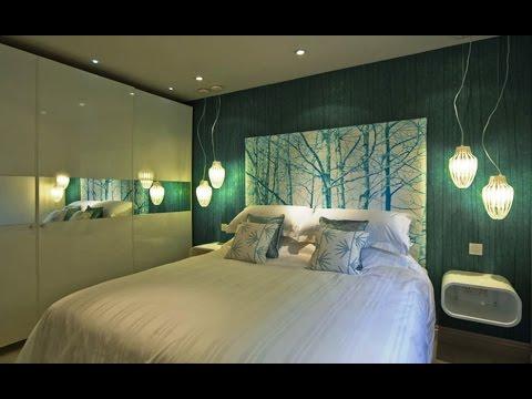 Antique white bedroom furniture decorating ideas