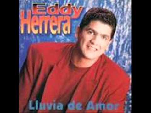 Eddy Herrera - Lluvia de Amor