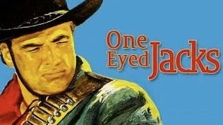 One Eyed Jacks (Suite)